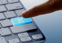 e-commerce acquisti online