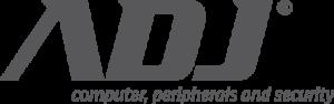 logo_ADJ_2015