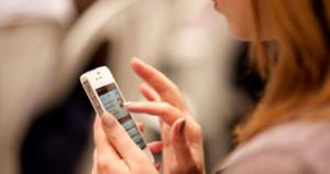 mobile_donna_smartphone