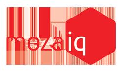 mozaiq logo