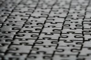 puzzle_tessere