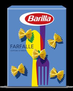 3D_DEF_BARILLA_EXPO_PASTA_FARFALLE