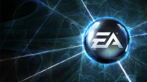 Electronic_Arts
