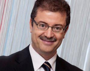 Intesi Group Fernando Catullo T