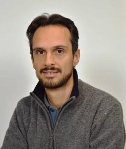Istituto_Mario_Negri_Bazzi_Davide_ICT