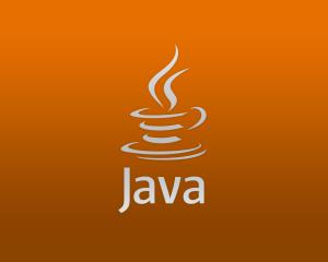 Java_Logo_2015