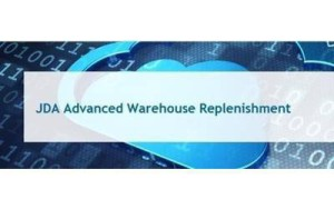 Jda_Advanced_Warehouse