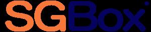 Logo SGBox