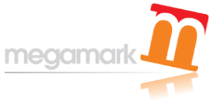 MEGAMARK_log