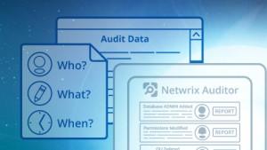 Netwrix-Auditor-Vega-video-cartoon