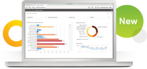 Qlik_Analytics