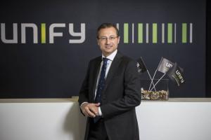 Unify_Riccardo_Ardemagni