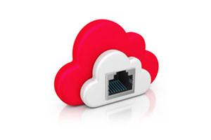 cloud-solution_Commvault