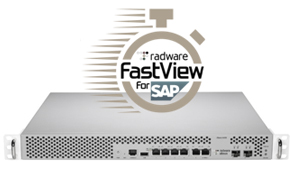 fastview-sap-small