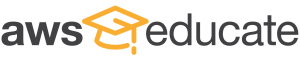logo_aws-educate_light