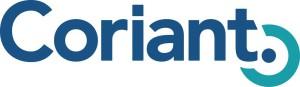 logo_coriant
