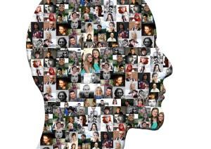 social-media-testa_individui