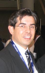 Emiliano Papadopoulos