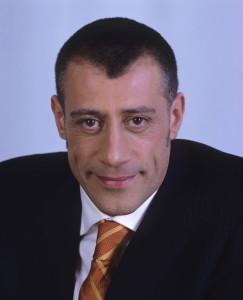 Fabio Florio - Cisco