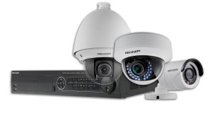 Hikvision_Offering