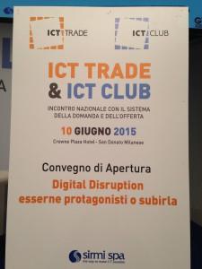 Ict_Trade_2015