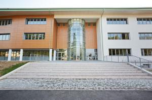 Istituto Olivieri