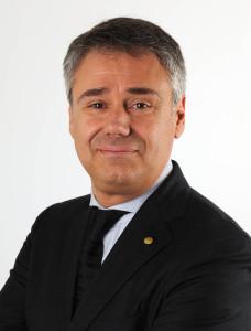 Massimo-Pizzocri-presidente-Asso.IT_