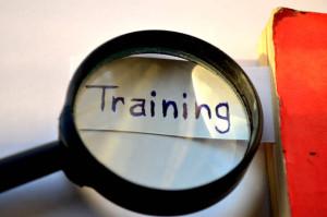 Training_Lente_Ingrandimento