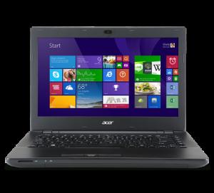 Acer_TravelMate-P246M