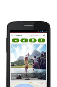Call+_Vodafone