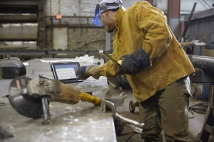 Dell_Rugged_Tablet_Fabbrica