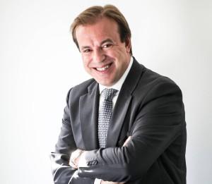 Fabio Todaro Country Manager Software AG Italia