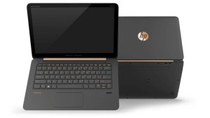 Hp_EliteBook_1020_Folio_Limited_Ed_Duo