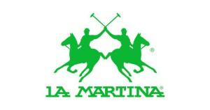 LaMartina_logo