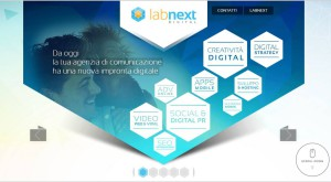 Labnext_Digital