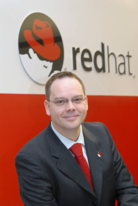 Red_Hat_Lars_Herrmann