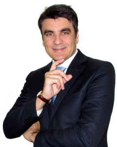 SynerTrade_Perego_Sergio