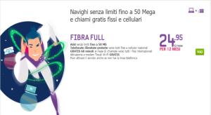 Tiscali_Fibra_Full