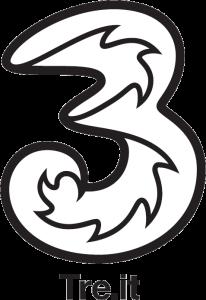 Tre_Italia_logo