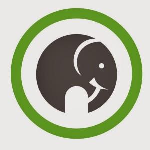 doolyk_logo