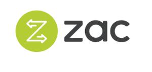 logo-zac