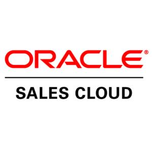 Oracle_Sales_Cloud