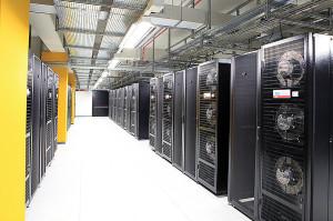 Fastweb_Datacenter_IV_Datacenter