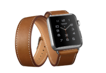 Apple Watch Hermes watchOS 2