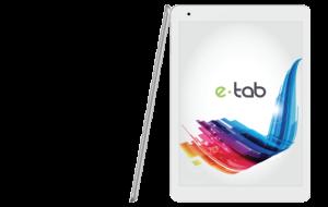e-tab_3G_Microtech