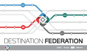 emc federation