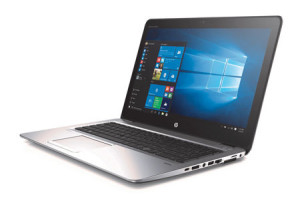 Hp_EliteBook_705_Series