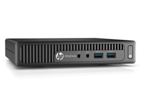 Hp_EliteDesk_705-mini