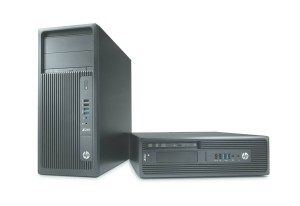 Hp_Z240_SFF_Workstation_Hp_Z240_Tower
