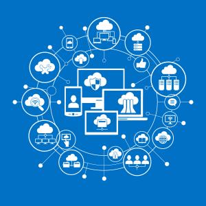 Intel_Network_Builder